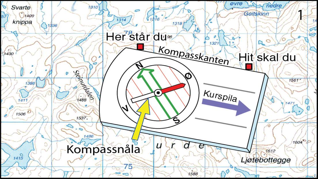 Kompasskursen_1.png
