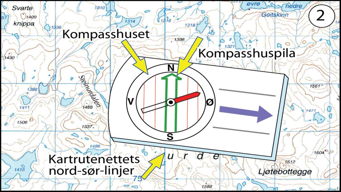 Kompasskursen_2.png